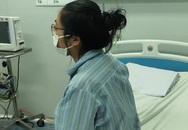 Công bố kết quả xét nghiệm 4 người ở Hải Dương đến nhà cô gái nhiễm COVID-19 tại Hà Nội lắp nội thất
