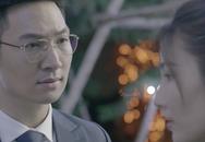 """Chờ đợi """"Tình yêu và tham vọng"""" nhiều kịch tính trên sóng VTV3"""