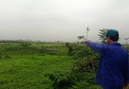 """Thanh Hóa: Dân khổ vì dự án xử lý rác """"đắp chiếu"""""""