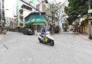 Thực hiện đúng, nghiêm các chỉ đạo, chắc chắn Việt Nam sẽ kiểm soát tốt dịch COVID-19
