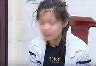Bắc Ninh: Mẹ giết con trai 3 tuổi rồi tự sát tại phòng trọ của bạn tình