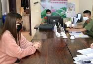 Cô gái bị phạt 15 triệu vì đùa dịp 'Cá tháng Tư'