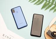 5 smartphone đáng chú ý bán trong tháng 4