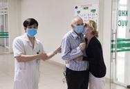 """Đa dạng hoá dịch vụ y tế, hướng đến chuyên nghiệp, đưa """"dòng chảy ngược trở lại Việt Nam"""" hậu COVID-19"""