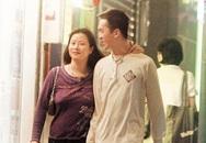 Tài tử TVB chia ca chăm ba 'vợ'