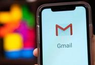 Cách tìm kiếm email Gmail siêu nhanh