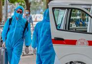 Thêm ca mắc mới, bao giờ có kết quả chính thức với ca nghi nhiễm COVID-19 ở Đà Nẵng?