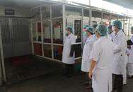 Kiểm tra công tác phòng chống COVID-19 tại 2 bệnh viện Trung ương sử dụng dịch vụ công ty Trường Sinh