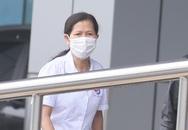Có những bệnh nhân được chữa khỏi COVID-19 chỉ sau 4, 5 ngày nhập viện