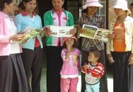 Lâm Đồng: Khi chính sách dân số đi vào lòng dân