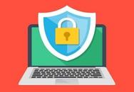 Cách bảo vệ dữ liệu của bạn khỏi tin tặc trong Windows 10