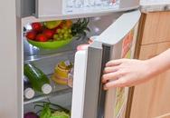 6 dấu hiệu ở tủ lạnh bạn cần để ý, đừng để đến lúc phải cho ra bãi rác mới hối hận