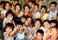Thủ tướng phê duyệt Chương trình điều chỉnh mức sinh phù hợp các vùng, đối tượng đến năm 2030