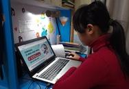 Học sinh Hà Nội tiếp tục nghỉ học đến hết 15/4, đẩy mạnh học trực tuyến