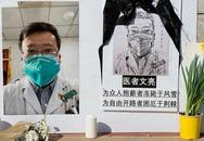 Trung Quốc tổ chức quốc tang cho nạn nhân Covid-19