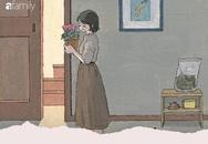 """Người phụ nữ 35 tuổi vừa ly hôn đúc kết ra 4 sai lầm vô cùng nghiêm trọng từ trải nghiệm thực tế: Hôn nhân cần lắm 1 chữ """"tỉnh"""""""