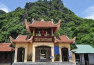 Khởi tố đối tượng vào chùa Tam Thanh cạy hòm công đức trộm tiền