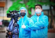Hội Nhà báo đề nghị Chính phủ hỗ trợ báo chí vượt khó khăn do dịch COVID-19