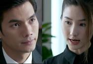 Tình yêu và tham vọng tập 6: Ngày đầu về làm gián điệp tại Hoàng Thổ, Linh bị từ chủ tịch đến cấp dưới gây khó dễ