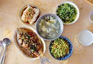 Gợi ý thực đơn 5 món ăn thả ga cho gia đình đông người