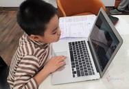 Những tình huống bi hài khi dạy học trực tuyến