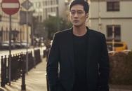 So Ji Sub - người đàn ông lập dị được yêu mến bậc nhất showbiz Hàn