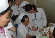 Lâm đồng: Đẩy mạnh công tác truyền thông về sàng lọc trước sinh và sàng lọc sơ sinh