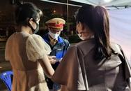 Hải Phòng: Xử phạt nhiều trường hợp trốn cách ly y tế
