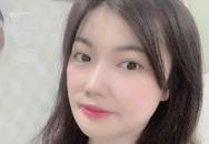 Hành trình hơn 30 lần phẫu thuật lấy lại diện mạo của cô gái bị tạt axit