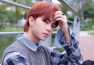 Lộ diện hot boy sinh năm 1998 bị đuổi khỏi nhóm nhạc Việt sau 2 tháng ra mắt
