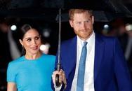 Nhà Harry bị chỉ trích vì ra mắt quỹ từ thiện mới