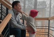 Vợ chồng Phan Như Thảo 'trốn dịch' ở Đà Lạt