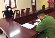 Ba thanh niên bị phạt khi trốn chốt kiểm soát dịch COVID-19 giữa đêm