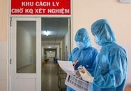 Chị dâu, hàng xóm của nam bệnh nhân 243 ở Mê Linh cùng mắc COVID-19, Việt Nam đã có 255 ca nhiễm