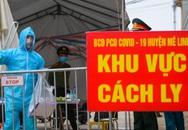 """Phó Chủ tịch Hà Nội nói về 3 ổ dịch """"nóng"""", phức tạp nhất Thủ đô"""