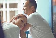 """Người chồng Việt kiều tận sức tận lòng cho gia đình của """"Mắt nai"""" Hồng Ngọc"""