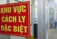 7 ca mắc COVID-19 trong cộng đồng ở Đà Nẵng có nhiều bệnh nền rất phức tạp