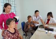 Khánh Hòa: Tiếp tục thực hiện tốt các mục tiêu về Dân số và Phát triển