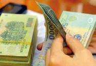 Từ ngày 1/7, mức lương của hàng triệu cán bộ, công chức, viên chức được tính thế nào?