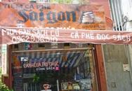 Người bán sách cũ đặc biệt nhất Việt Nam