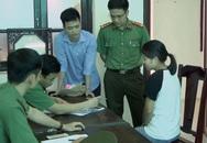 Thanh Hóa: Triệu tập các đối tượng đưa tin sai sự thật việc người dân từ chối nhận tiền hỗ trợ dịch COVID-19