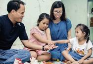 Chương trình điều chỉnh mức sinh phù hợp đến năm 2030: Triển vọng và thách thức