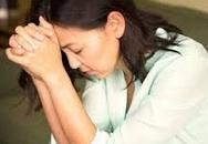 Dành cả thanh xuân để phục dịch nhà chồng nhưng khi biết được suy nghĩ thầm kín của anh ta vợ mới ngỡ ngàng