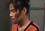 Hình phạt nào đối với người mẹ nhẫn tâm sát hại con trai 18 tháng tuổi