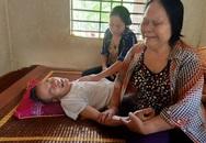 Vụ thanh niên Việt nghi bị bạn cùng phòng sát hại tại Nhật: 'Em bảo sang Nhật gắng làm việc kiếm tiền về xây nhà mới cho bố mẹ...'