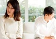 """Những hành động hằng ngày của đàn ông trực tiếp phá hoại hôn nhân mà họ vẫn nghĩ """"Vợ mình có sao đâu"""""""