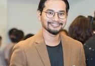 """Sau ồn ào mua giải, đạo diễn Huỳnh Đông khẳng định """"đồng nghiệp"""" thì yêu thương chứ đừng đả kích"""