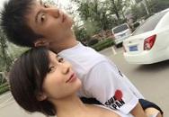 Vợ cũ nam tài tử Hoa ngữ tự tử
