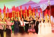 Chủ tịch Hồ Chí Minh là biểu tượng cao đẹp nhất của chủ nghĩa yêu nước
