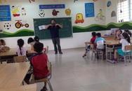 """Năm học 2020 - 2021: Học phí trường """"Tây"""", trường dân lập tại Hà Nội lại """"nhảy múa"""""""